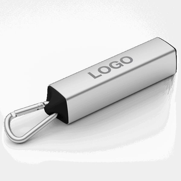 Element - Batterie Nomade Personnalisable