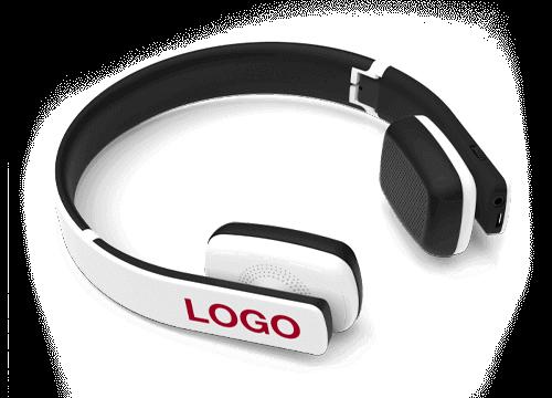 Arc - Casque Audio Personnalisable