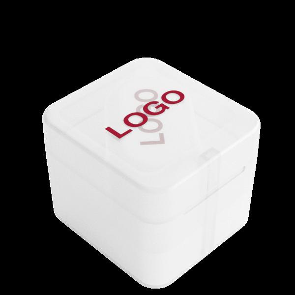 Duet - Écouteurs Bluetooth® sans fil personnalisés
