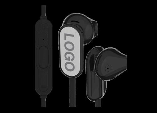 Peak - Écouteurs Bluetooth®