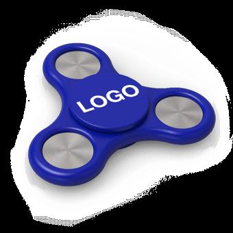 Sport Mini - Hand Spinner Personnalisable