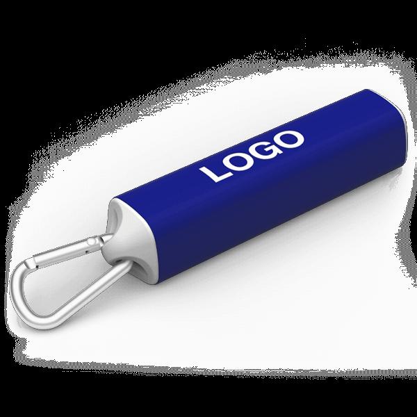 Core - Batterie Nomade Personnalisable