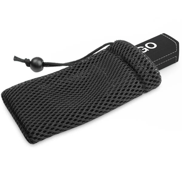 Lux - Batterie Nomade Personnalisable