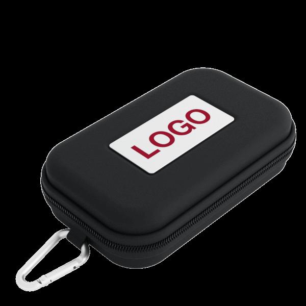 Rex - Batterie Portable Personnalisable