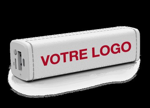 Lux - Power Bank Logo