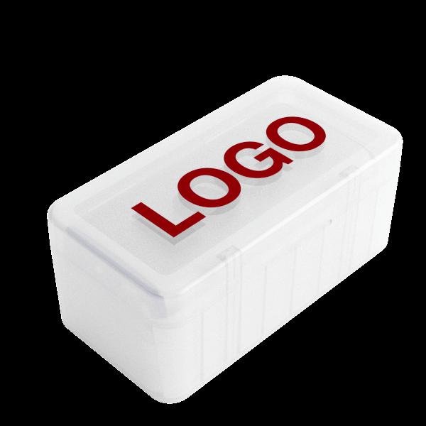 Encore - Batterie Nomade Personnalisable