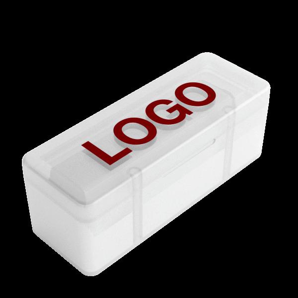 Element - Batterie Portable Personnalisable