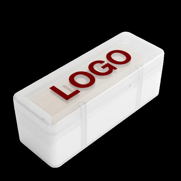 Maple - Batterie Portable Personnalisable