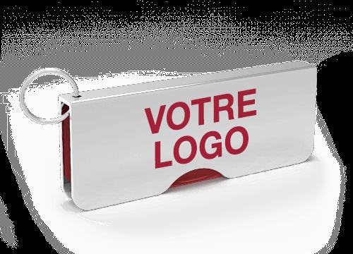 Rotator - Logo USB
