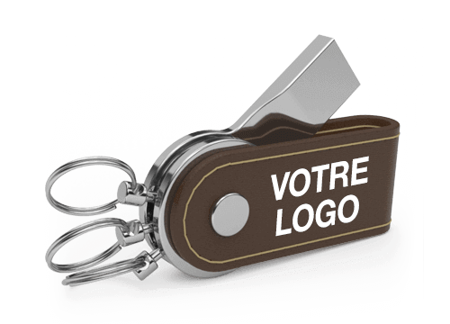 Swift - Clé USB Promotionnelle Prix