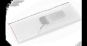 Emballage par défaut