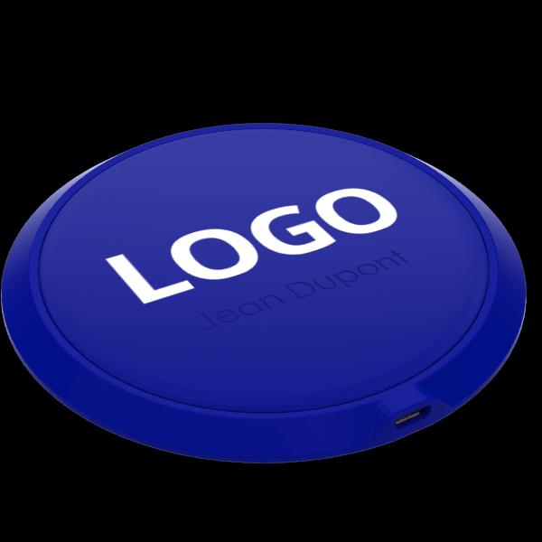 Loop Personnalisation des noms