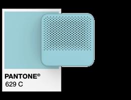 """Références Pantone® Enceinte Bluetooth<sup style=""""font-size: 75%;"""">®</sup>"""