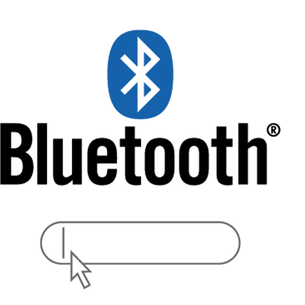 Aqua Nom Bluetooth®