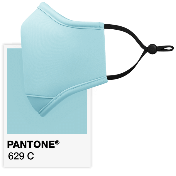 Sky Xtra Option Tissus Pantone®